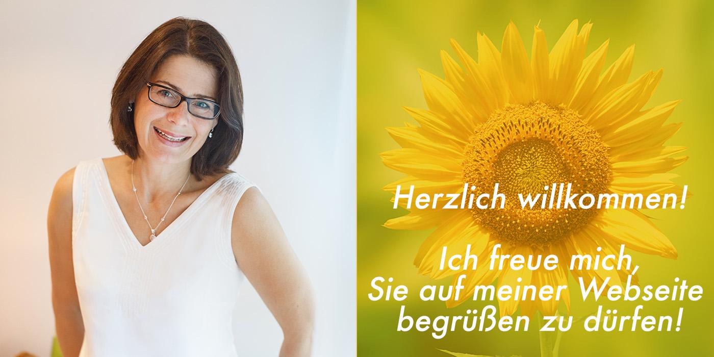 Claudia Moser Heilpraktikerin - Gutach