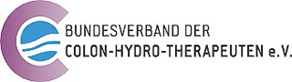Bundesverband der Colon-Hydro-Therapeuten e.V.